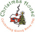 Christmas House Logo